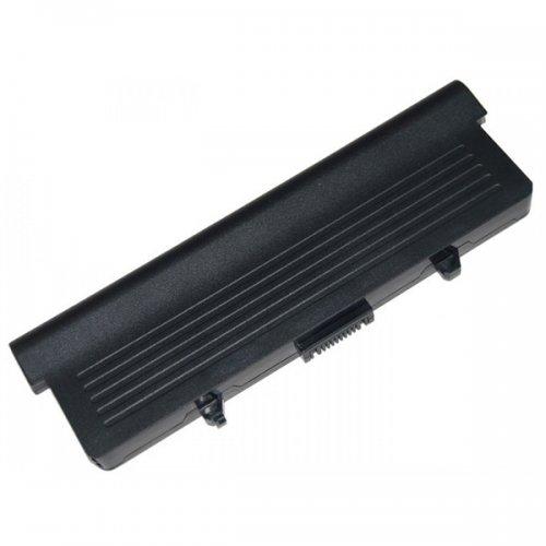 Батерия за лаптоп Dell Inspiron 1525 1526 1545 1546 GW240 (9 cell) - Заместител