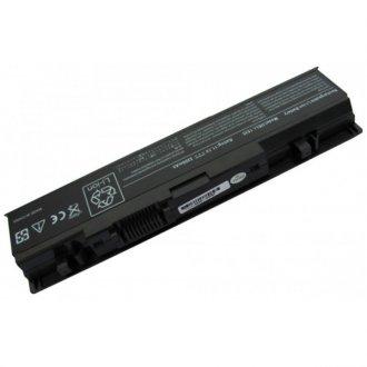 Батерия за лаптоп Dell Studio 1535 1536 1537 1555 1558 WU960 (6 cell) - Заместител