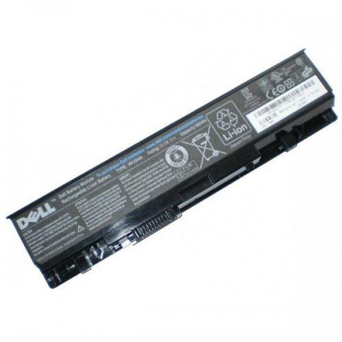 Оригинална Батерия за лаптоп Dell Studio 1535 1536 1537 1555 1558 (6 cell)