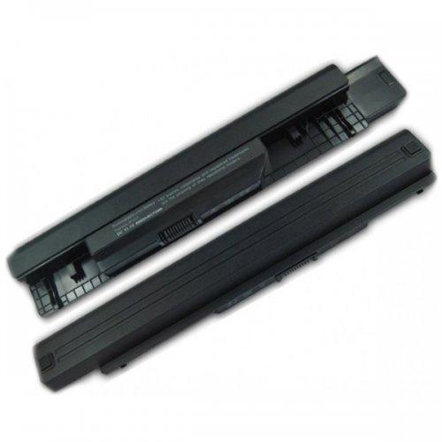 Батерия за лаптоп Dell Inspiron 1464 1564 1764 JKVC5 (9 cell) - Заместител