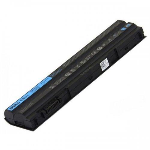 Оригинална Батерия за лаптоп Dell Inspiron 15R 5520 17R 7520 7720 Vostro 3360 3460 3560 0911MD (6 Cell)
