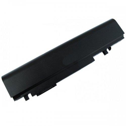 Батерия за лаптоп Dell XPS 1640 1645 1647 XPS M1640 (6 cell) - Заместител