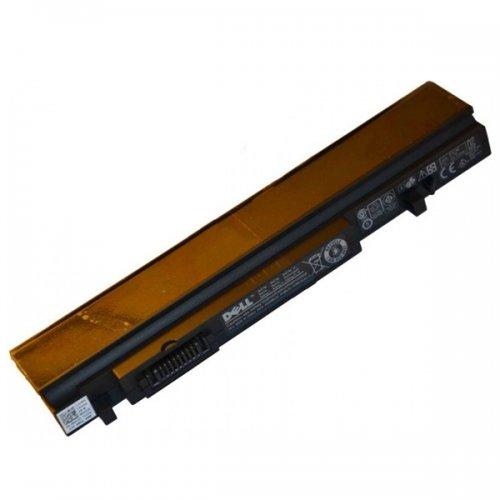 Оригинална Батерия за лаптоп Dell Inspiron XPS 1640 1645 1647 (6 cell)