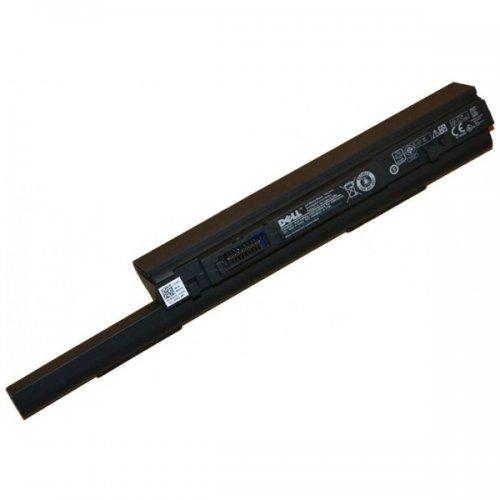 Оригинална Батерия за лаптоп Dell Inspiron XPS 1640 1645 1647 (9 Cell)
