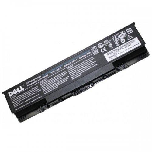 Оригинална Батерия за лаптоп Dell Inspiron 1520 1521 1720 1721 Vostro 1500 1700 GK479 (6 cell)