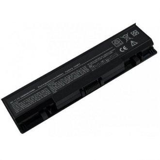 Батерия за лаптоп Dell Studio 1735 Studio 1737 RM791 (6 cell) - Заместител