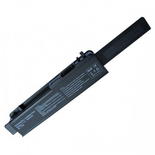 Батерия за лаптоп Dell Studio 1745 Studio 1747 Studio 1749 W077P - Заместител