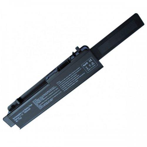 Оригинална Батерия за лаптоп Dell Studio 1745 1747 1749 (9 Cell)