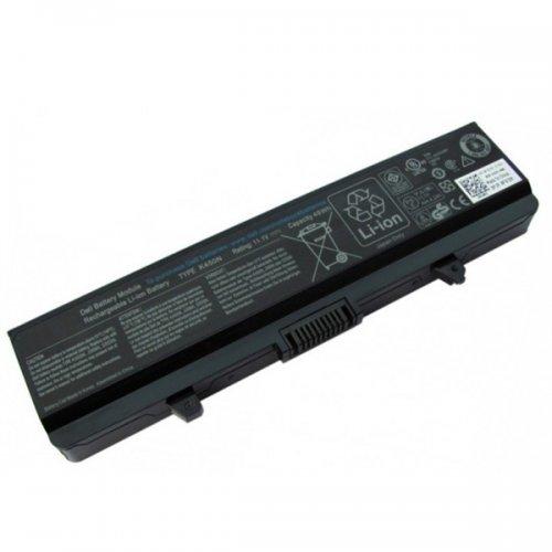 Оригинална Батерия за лаптоп Dell Inspiron 1750 1440 (6 cell)