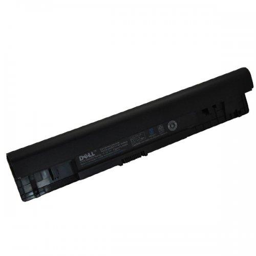 Оригинална Батерия за лаптоп Dell Inspiron 1464 1564 1764 (6 Cell)