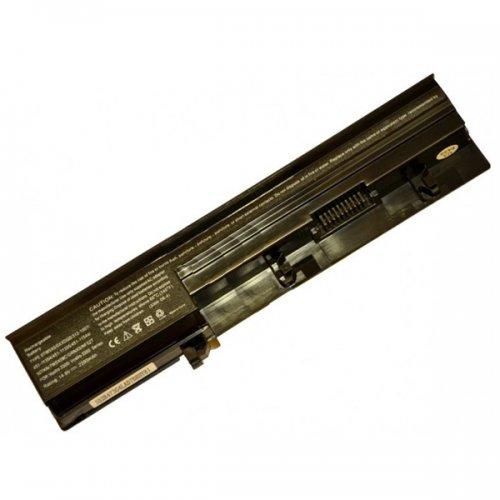 Батерия за лаптоп Dell Vostro 3300 Vostro 3350 93G7X (4 cell) - Заместител