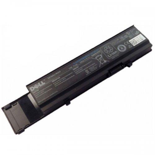 Оригинална Батерия за лаптоп Dell Vostro 3400 3500 3700 (6 cell)