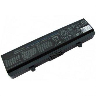 Батерия за лаптоп Dell 500 500n Inspiron 1440 1750 GW241 RW240 (6 cell) - Заместител