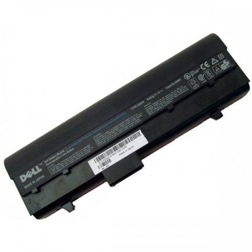Оригинална Батерия за лаптоп Dell Inspiron E1405 630m 640m XPS M140 C9551 (9 cell)
