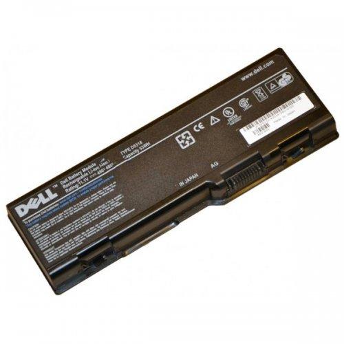 Оригинална Батерия за лаптоп Dell Inspiron 6000 9200 9300 9400 Precision M6300 M90 U4873 (9 cell)