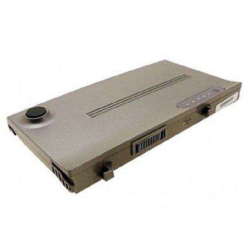 Батерия за лаптоп Dell Latitude D400 (6 cell) - Заместител