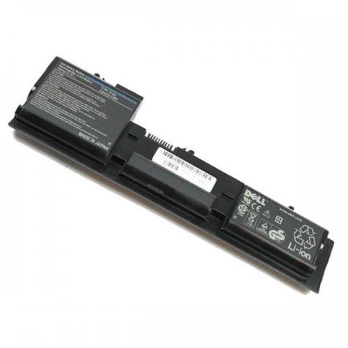 Оригинална Батерия за лаптоп Dell Latitude D410 Y6142 (6 cell)