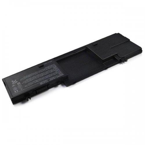 Батерия за лаптоп Dell Latitude D420 D430 GG386 FG442 - Заместител