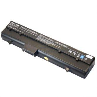 Батерия за лаптоп Dell Inspiron E1405 630m 640m XPS M140 C9551 (6 cell) - Заместител