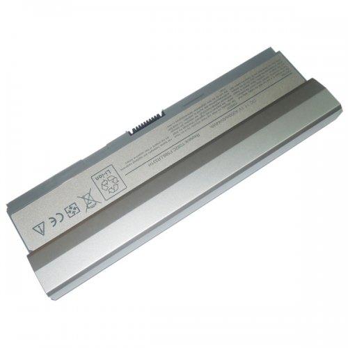 Оригинална Батерия за лаптоп Dell Latitude E4200 E4200n 0X602C (6 cell)