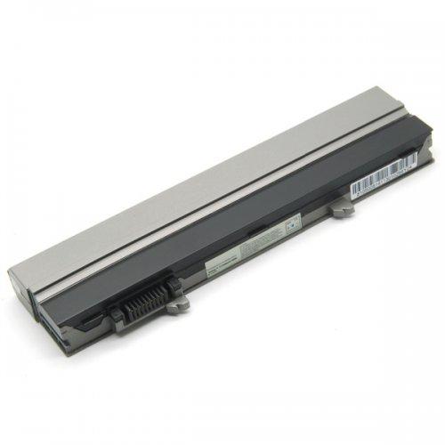 Оригинална Батерия за лаптоп Dell Latitude E4300 (3 cell)
