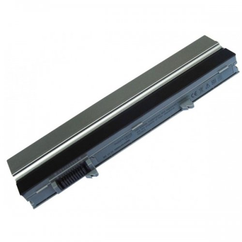Батерия за лаптоп Dell Latitude E4300 FM332 (6 cell) - Заместител