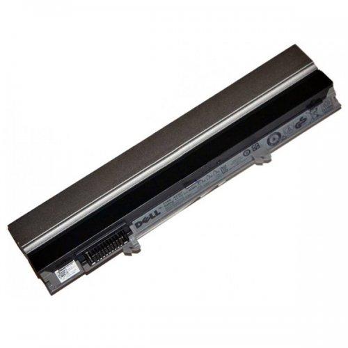 Оригинална Батерия за лаптоп Dell Latitude E4310 MY993 (6 Cell)