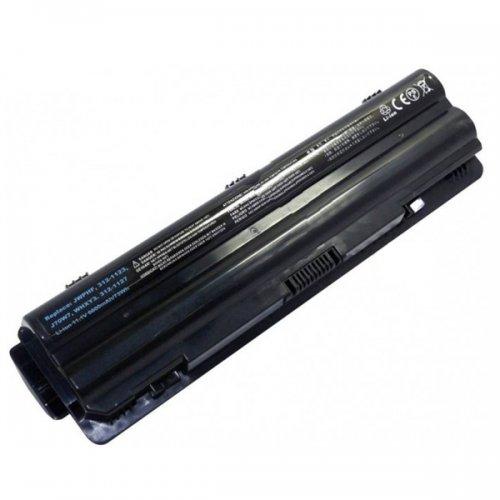 Батерия за лаптоп Dell XPS 14 L401x XPS 15 L501x L502x XPS 17 L701x L702x (9 cell) - Заместител