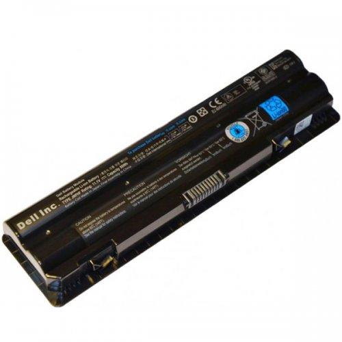 Оригинална Батерия за лаптоп Dell XPS L401X XPS L501X XPS L701X XPS L702X (6 cell)