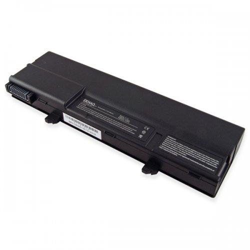 Батерия за лаптоп Dell XPS 1210 XPS M1210 NF343 (6 cell) - Заместител