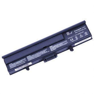 Батерия за лаптоп Dell XPS M1530 TK330 (6 cell) - Заместител
