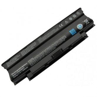 Батерия за лаптоп Dell Inspiron N3010 N4010 N5010 N5030 N7010 M5010 M5030 9TCXN (6 cell) - Заместител