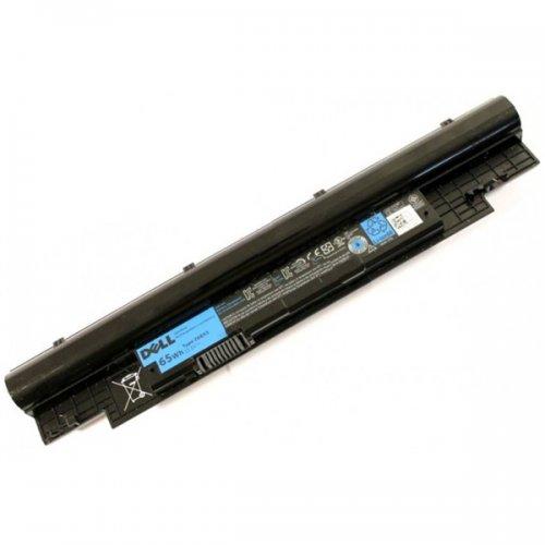 Оригинална Батерия за лаптоп Dell Inspiron N311z N411z Vostro V131