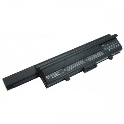 Батерия за лаптоп Dell XPS M1530 TK330 (9 cell) - Заместител