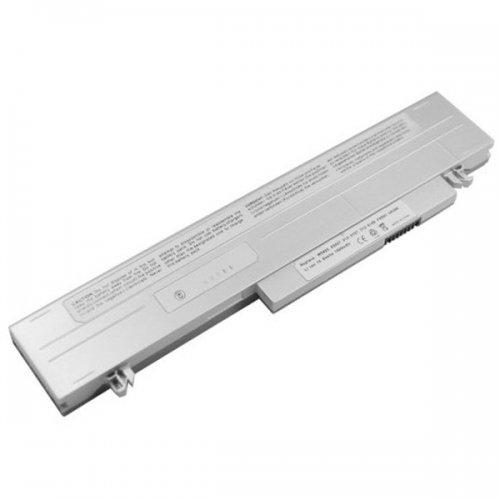 Батерия за лаптоп Dell Latitude X300 G0767 - Заместител