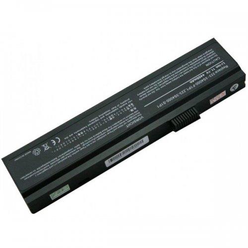 Батерия за лаптоп Prestigio Visconte 120 1200 Uniwill 223 WinBook X500 223-3S4000-F1P1