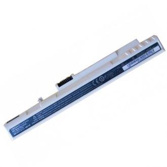Оригинална Батерия за лаптоп eMachines 250 (3 Cell) Бяла