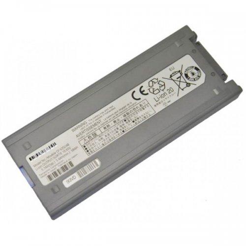 Батерия за лаптоп Panasonic ToughBook CF-19 CF19 CF-VZSU48 (Заместител)
