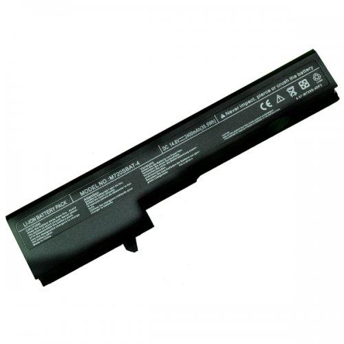 Батерия за лаптоп CLEVO MobiNote M72 M720 M730 M720SBAT-4