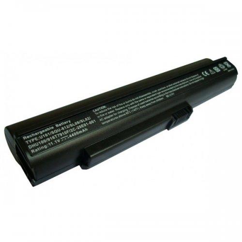 Батерия за лаптоп BENQ JoyBook Lite U101 SQU-812 - Заместител