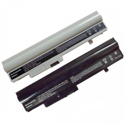 Батерия за лаптоп LG X120 X130 LBA211EH LB3211EE LB3511EE LB6411EH (Заместител)