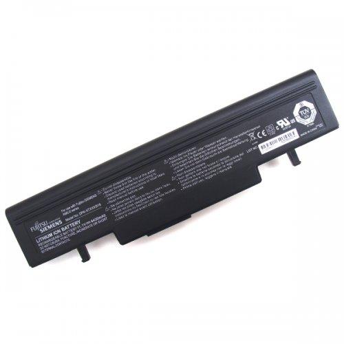 Оригинална Батерия за лаптоп Fujitsu Siemens Amilo A1655 Pa1535 Packard Bell SJ51 CEX-XTXXXBKA6 (6 cell)