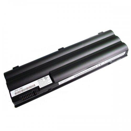 Батерия за лаптоп Fujitsu LifeBook E8110 E8210 FPCBP144 - Заместител