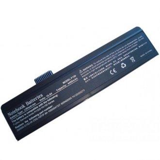 Батерия за лаптоп Fujitsu Simens Amilo Li1818 Pi1505 Pi1506 PA1510 Pi2510 - Заместител