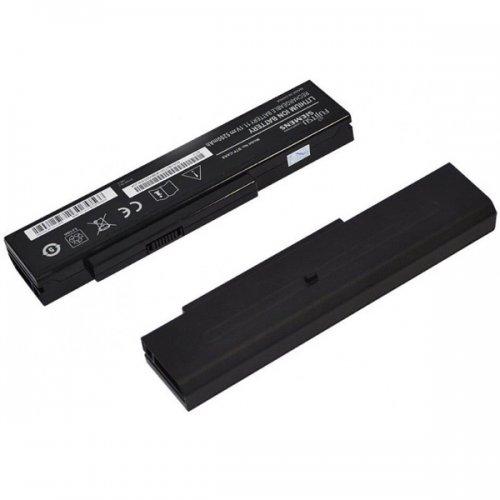 Оригинална Батерия за лаптоп Fujitsu Siemens Amilo Pa3650 Sa3650 Pa 3650 Sa 3650 BTP-CAK8