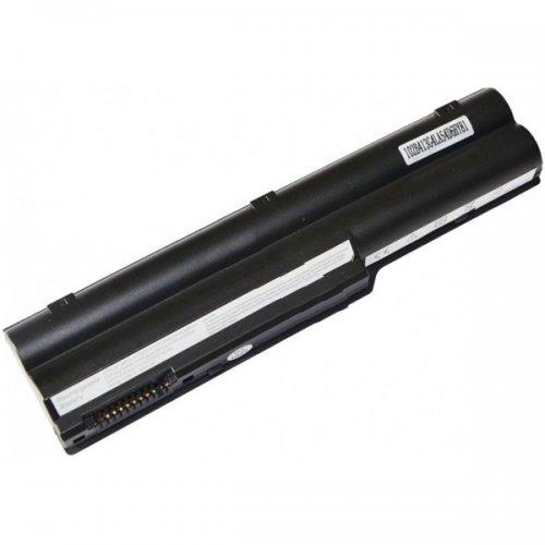 Батерия за лаптоп Fujitsu LifeBook S7000 S7010 S7020 FPCBP96 FPCBP82 - Заместител