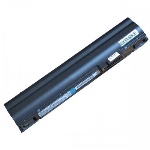 Оригинална батерия за лаптоп Fujitsu BIBLO LOOX T50 T70 LifeBook P7120D FMVNBP137
