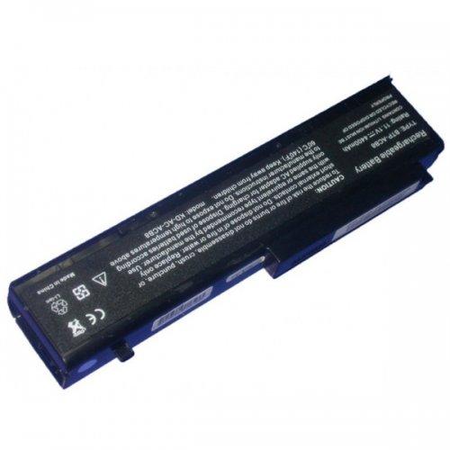 Батерия за лаптоп Fujitsu Siemens A1650 Amilo Pro V2040 V2060 V2065 V2085 BTP-ACB8 (6 cell) - Заместител