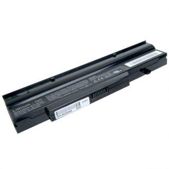 Батерия за лаптоп Fujitsu Simens Amilo V3405 V3505 V8210 Li1718 Li1720 Li2727 - Заместител