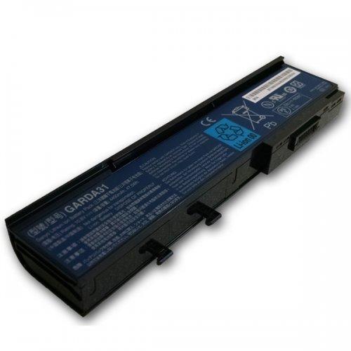 Оригинална Батерия за лаптоп Gateway NO20T NO50T NO50TG